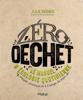 Zéro déchet - Julie Bernier