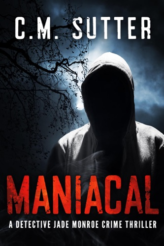 Maniacal E-Book Download