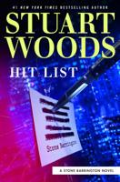 Hit List ebook Download