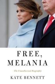 Free, Melania by Free, Melania