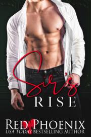 Sir's Rise book