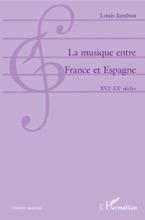 La Musique Entre France Et Espagne