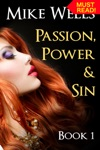 Passion Power  Sin Book 1
