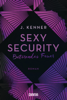 J. Kenner - Sexy Security Grafik