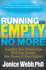 Running on Empty No More