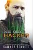 Sawyer Bennett - Code Name: Hacker artwork