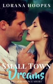 Small Town Dreams PDF Download