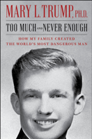 Too Much and Never Enough ebook Download