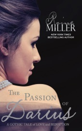 The Passion of Darius, A Gothic Tale of Love and Seduction PDF Download