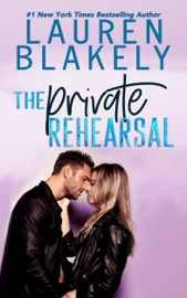 The Private Rehearsal PDF Download