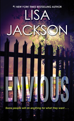 Envious E-Book Download