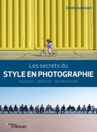 Les secrets du style en photographie