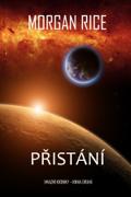 Přistání (Invazní kroniky – Kniha druhá)