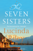 Lucinda Riley - The Seven Sisters: The Seven Sisters Book 1 artwork