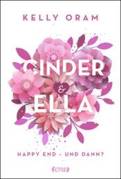 Download Cinder & Ella
