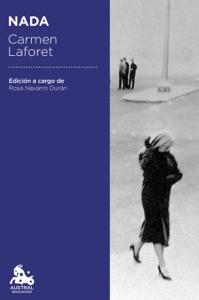 Nada Book Cover
