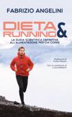 Dieta & Running