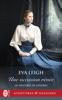 Eva Leigh - Les Mystères de Londres (Tome 2) - Une occasion rêvée illustration