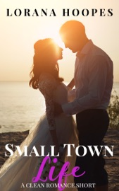 Small Town Life PDF Download