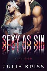 Sexy as Sin - Julie Kriss book summary