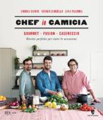 Chef in camicia Book Cover