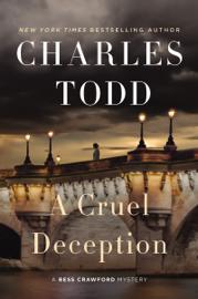 A Cruel Deception PDF Download