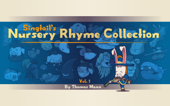 Singtail's Nursery Rhyme Collection