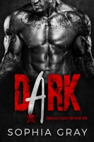 Dark (Book 1)