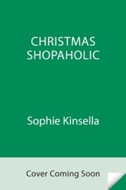 Christmas Shopaholic PDF Download