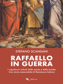 Raffaello in guerra Book Cover