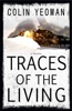 Traces Of The Living