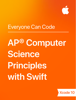 Apple Education - APВ® Computer Science Principles with Swift artwork