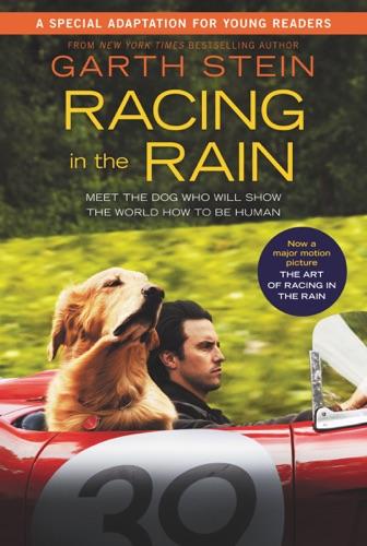 Garth Stein - Racing in the Rain