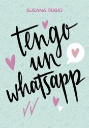 Download Tengo un whatsapp