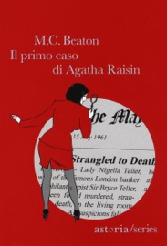 Il primo caso di Aghata Raisin PDF Download