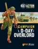 Bolt Action: Campaign: D-Day: Overlord