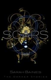 Three Scars