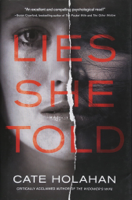 Lies She Told ebook Download