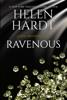 Helen Hardt - Ravenous artwork