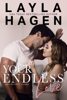 Layla Hagen - Your Endless Love artwork