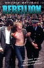 Rebellion - The Inside Story Of Football's Protest Movement