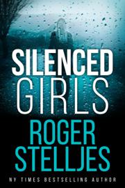 Silenced Girls book