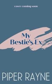 My Bestie's Ex PDF Download