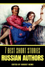 PDF] 7 best short stories: Russian Authors By Leo Tolstoy