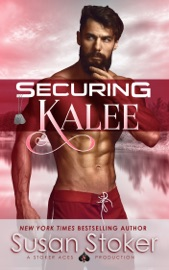 Securing Kalee PDF Download