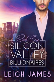 Silicon Valley Billionaires: Book One PDF Download