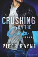Crushing on the Cop ebook Download