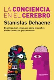 Download La conciencia en el cerebro