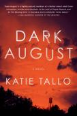 Download Dark August ePub | pdf books