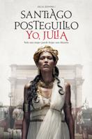 Yo, Julia ebook Download